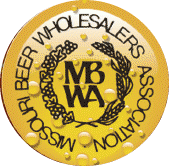 Missouri Beer Wholesalers Association